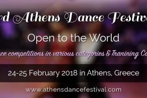 athens-dance-festival-fb-share-image-4