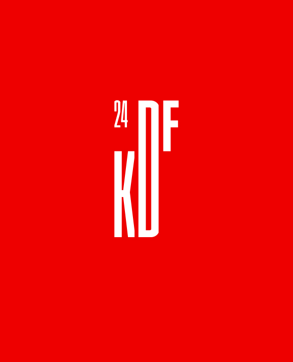 logo-584x722-2