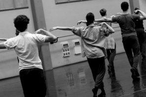 Ανοιχτό κάλεσμα για χορευτές για το διεθνές εκπαιδευτικό πρόγραμμα Return Trip