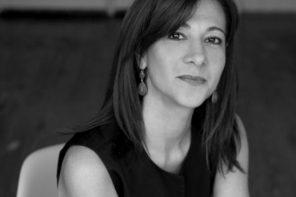 Συνέντευξη με την Τατιάνα Παπαδοπούλου (χορογράφος,καλ. διευθ.)